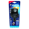 Varta Indestructible head
