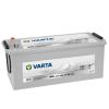 Varta Promotive Silver akkumulátor 12v 145ah bal+