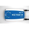CTEK SWEDEN AB Akkumulátor töltő CTEK MXT 14 24V
