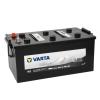 Varta Promotive Black akkumulátor 12v 200ah bal+