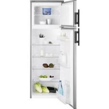 Electrolux EJ2302AOX2 hűtőgép, hűtőszekrény