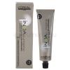 L'oréal Professionnel Inoa Supreme hajfesték ammónia nélkül + minden rendeléshez ajándék.