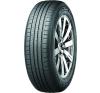 Nexen N-Blue Eco SH01 155/70 R13 75T nyári gumiabroncs nyári gumiabroncs