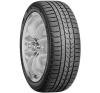 Nexen WinGuard Sport XL 215/55 R16 97H téli gumiabroncs téli gumiabroncs