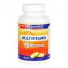 Damona Multivitamin tabletta 180 db