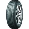 Nexen N-Blue Eco SH01 165/65 R13 77T nyári gumiabroncs