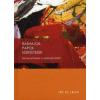Excalibur Könyvkiadó Rashajok, papok, szerzetesek