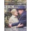Film... (DVD)