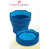 Stocktechnik Kft. Faber-Castell Ecsettál CLIC & GO