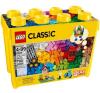 LEGO 10698-LEGO Nagy méretű kreatív építőkészlet (10698) lego