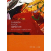 Jézus Társasága Magyarországi Rendtartománya Rashajok, papok, szerzetesek - Istenes emberek a cigányok között