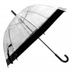 Golddigga Dome Umbrella