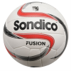 Sondico Fusion Fifa Inspected Football