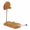 Fakopáncs Mini kosárlabda