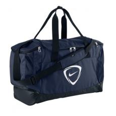 Nike utazótáska Club Team Duffel-M