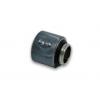 EK WATER BLOCKS EK-ACF Fitting 13/10mm G1/4- fekete nikkel