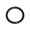 AquaTuning O-Ring 12 x 2mm NBR70