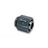 EK WATER BLOCKS EK-ACF fitting 19 / 13mm G1 / 4 - fekete nikkel