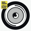 Mark Ronson MARK RONSON - Uptown Special CD