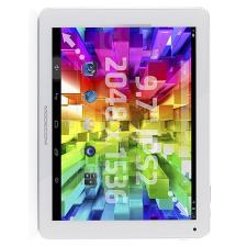 Modecom FreeTAB 9707 IPS2 X4+ tablet pc