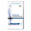 Trainer Personal Sensintestinal Adult Medium Maxi 12,5kg