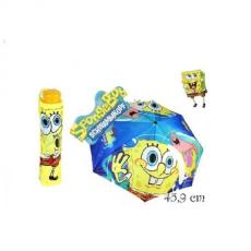 Spongyabob esernyő