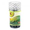 Sun moon Zöld Tea Lágyzselatin kapszula 100 db