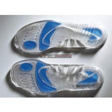 Portwest FC90 Zselés talpbetét (L) munkavédelmi cipő
