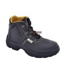 Sir Safety Basic munkavédelmi bakancs S1 (0662) (37)
