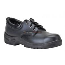Portwest FW04 Steelite S3 védőcipő (FEKETE 47)