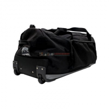 Portwest Portwest B909 Utazótáska kézitáska és bőrönd