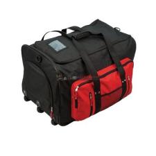 Portwest Portwest B907 Trolley koffer kézitáska és bőrönd