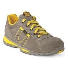 Diadora - Glove S1P-HRO-SRA Munkavédelmi cipő (135956-75029) (40)