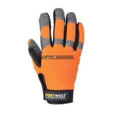 Portwest A735 Comfort grip - NT védőkesztyű (L)