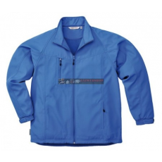 Portwest TK40 Oregon Softshell dzseki (ROYAL KÉK L)