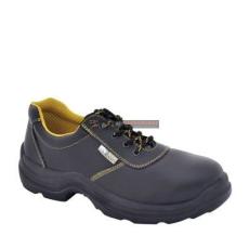Sir Safety Basic munkavédelmi cipő S1 (0420) (39)