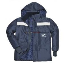 Portwest CS10 ColdStore dzseki (XL)