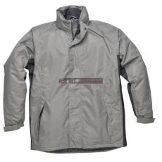 Portwest S572 Highland bélelt dzseki (SZÜRKE M)