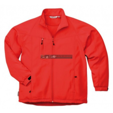 Portwest TK40 Oregon Softshell dzseki (PIROS S)