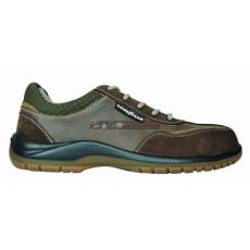 GOOD YEAR 138-3063 Fémmentes cipő S1P (41)