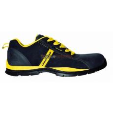 GoodYear - Fémmentes munkavédelmi cipő S3 (1383054) (39)