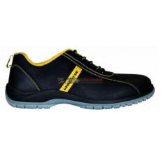 GoodYear - Fémmentes munkavédelmi cipő S3 SRC (138/3054) (42)