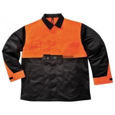 Portwest - CH10 Oak kabát (XXL)