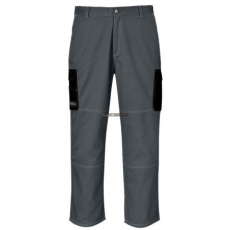 Portwest - KS11 Carbon nadrág (NAVY M)