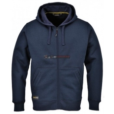 Portwest - KS31 Nickel pulóver (NAVY XL)