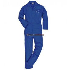 Portwest C802 Standard overál (ROYAL, 5XL)