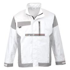 Portwest KS55 Craft kabát (XXL)