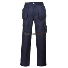 Portwest KS15 Slate nadrág ( Navy - 3XL )