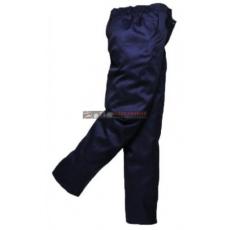 Portwest LW97 női gumírozott nadrág (FEHÉR M HOSSZÍTOTT)