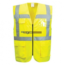 Portwest S375 VestPort Thermal mellény (M)